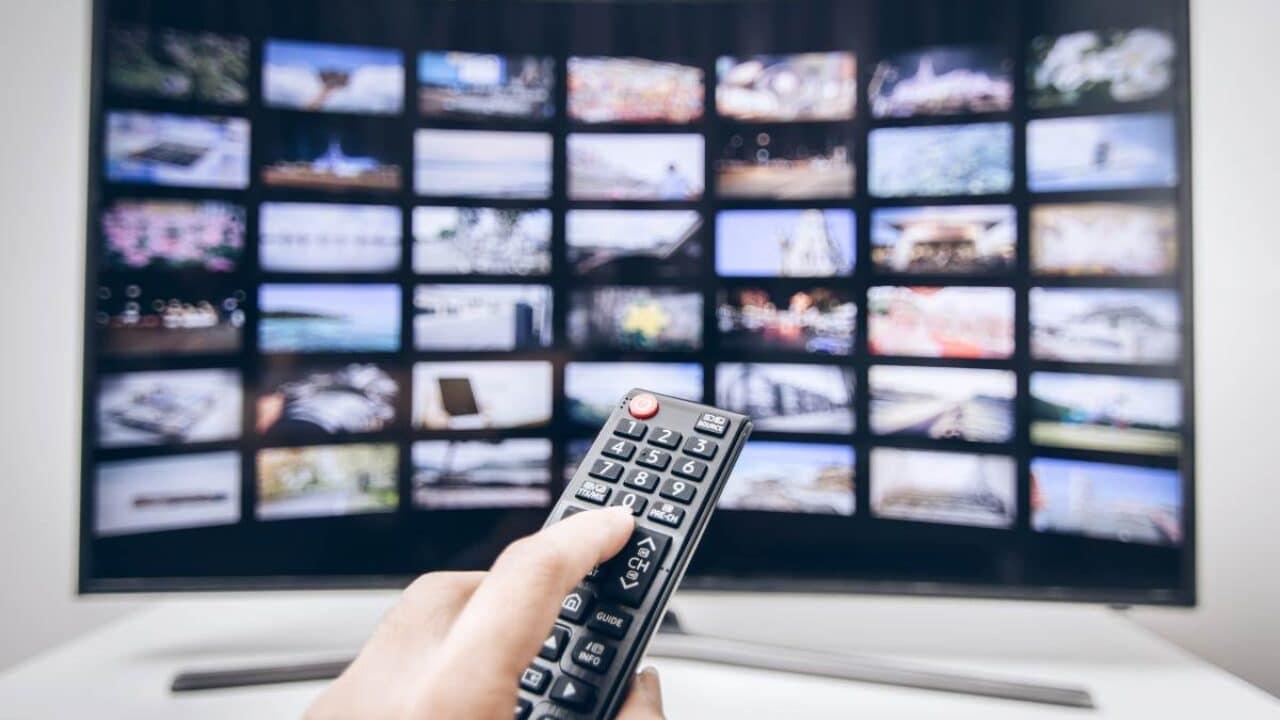 Nuovo Bonus TV al via: ecco come funziona thumbnail