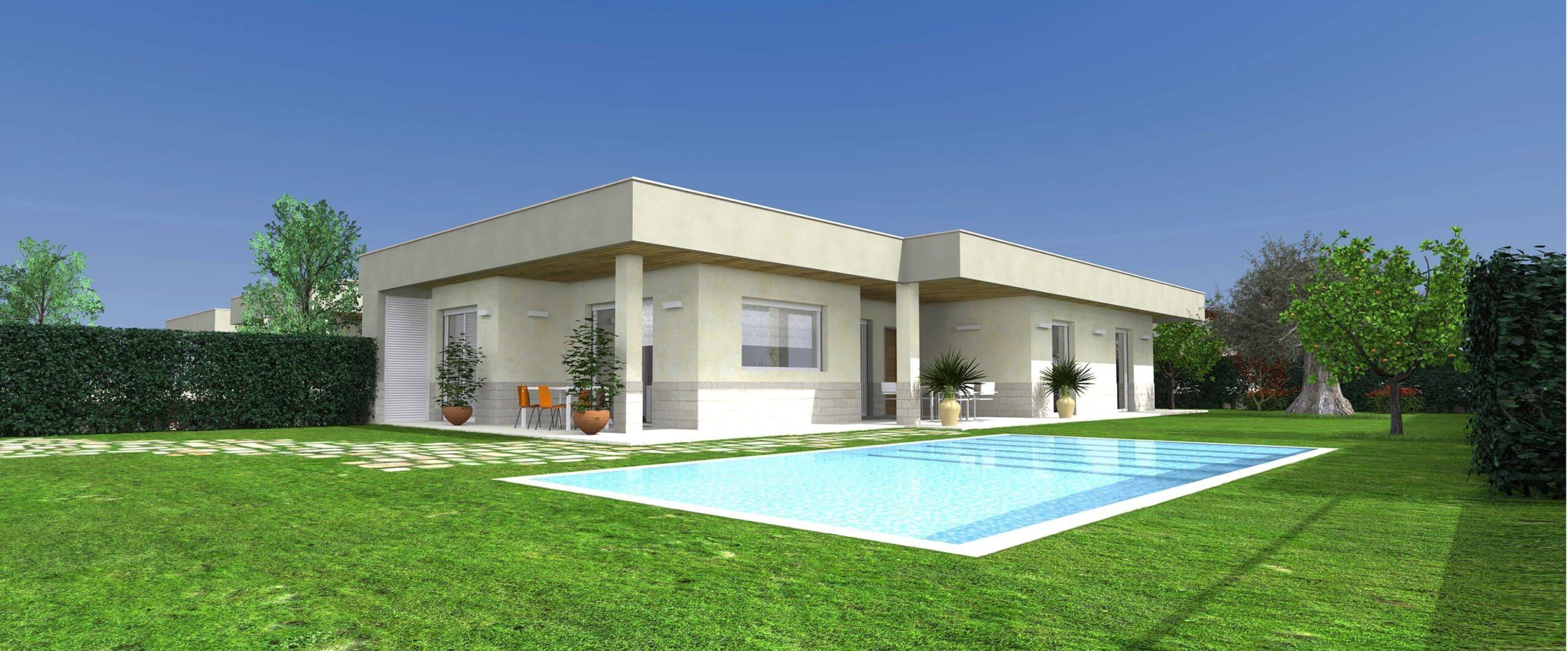 In Puglia nasce il più esteso impianto Fiber to the Home firmato Btcino thumbnail