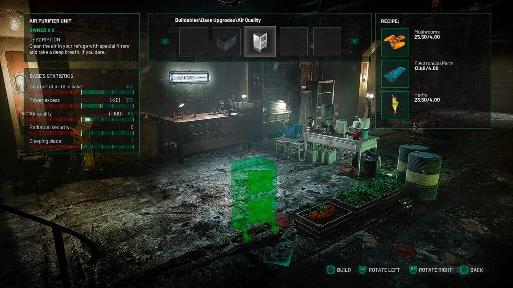 Chernobylite-recensione-survival