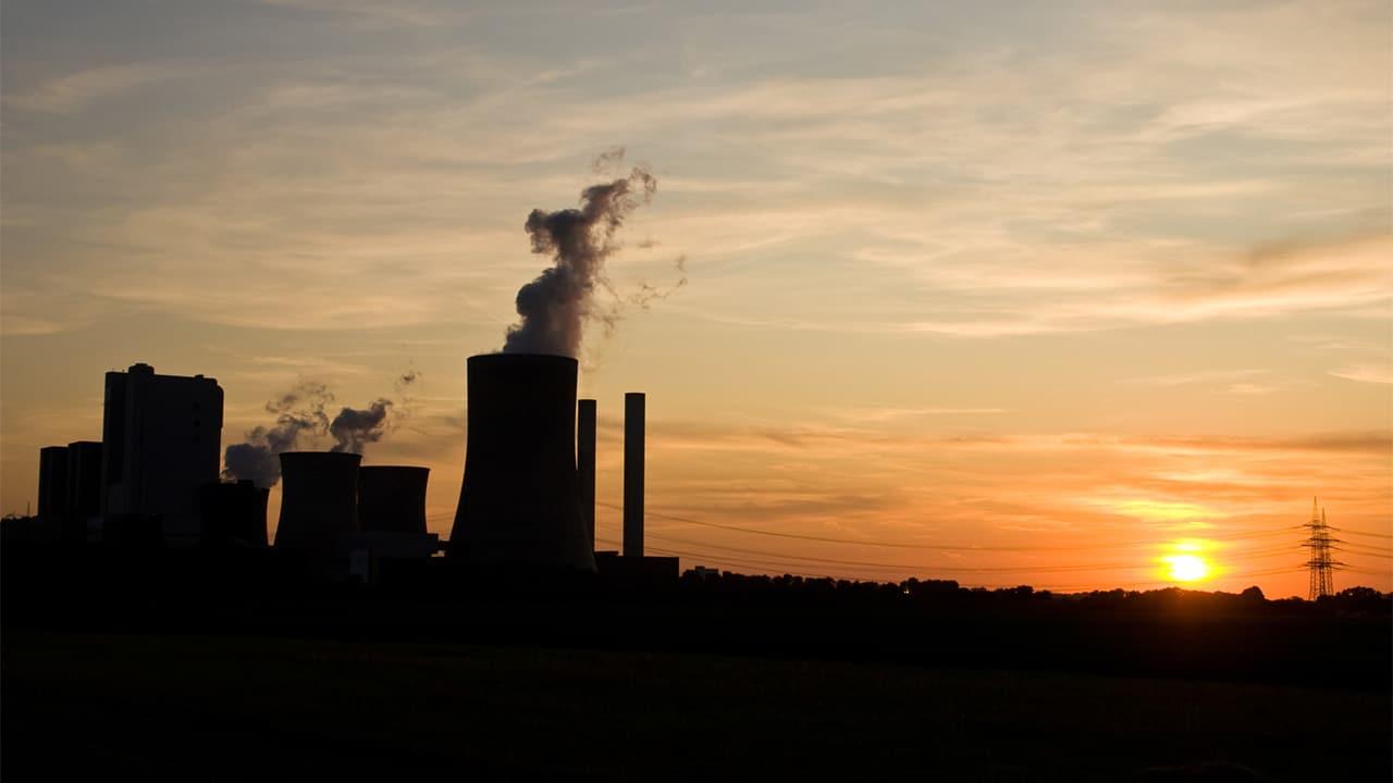 Negli Stati Uniti il consumo di combustibili fossili è sceso del 9% in un anno thumbnail