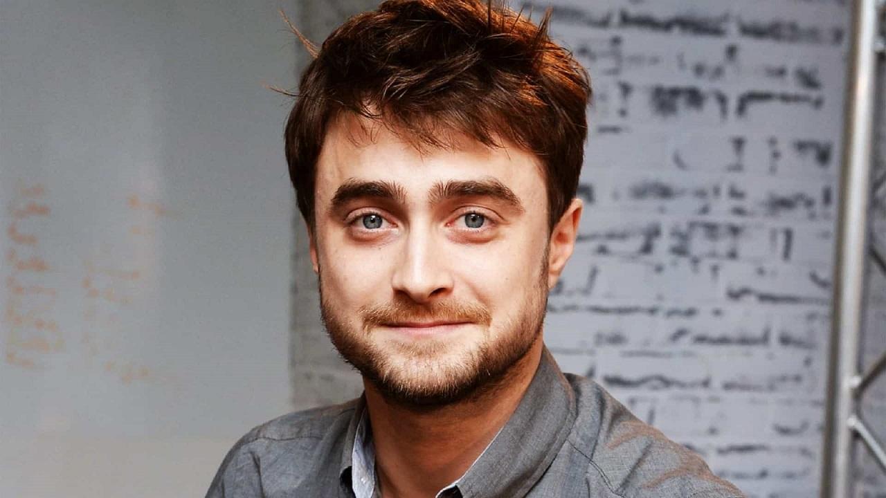 Daniel Radcliffe reciterebbe in un film di Fast & Furious thumbnail