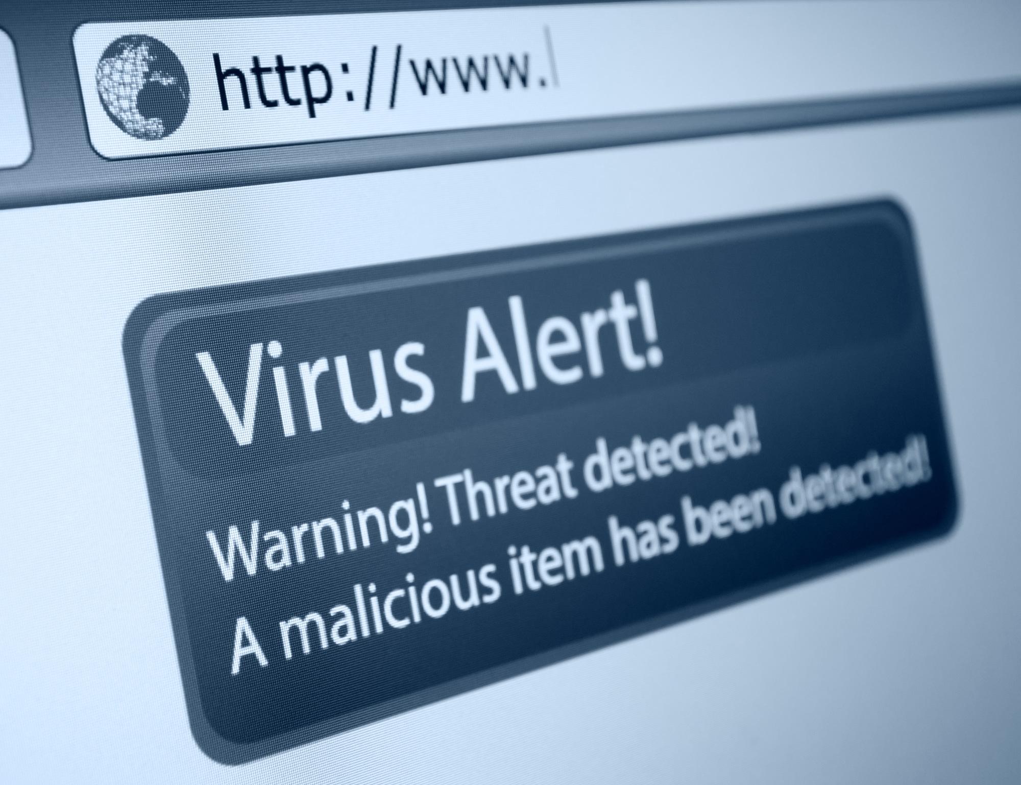 Il malware Trickbot muta e aggiorna le proprie capacità thumbnail