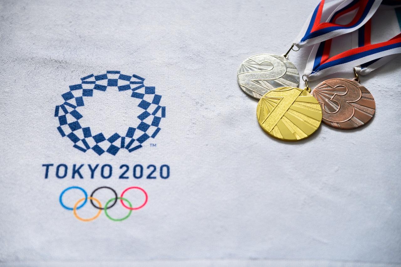 Tokyo 2020: ecco tutti i risultati del 22 luglio thumbnail