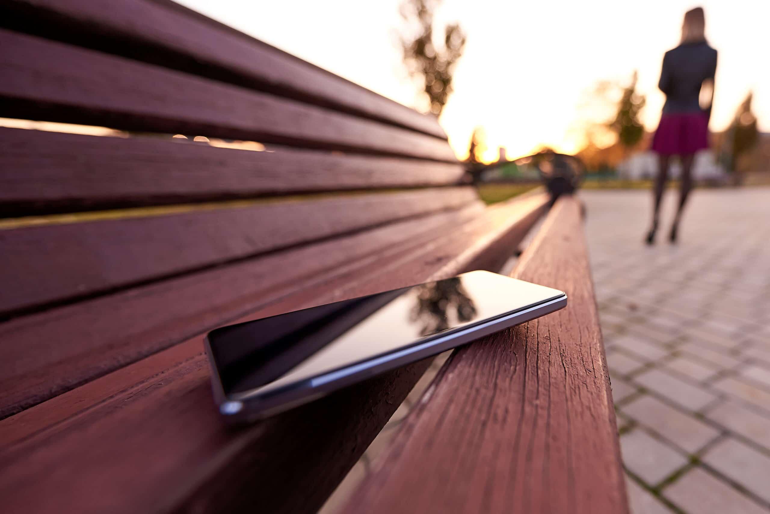I Forgot Day: anche lo smartphone tra le cose che dimentichiamo? thumbnail