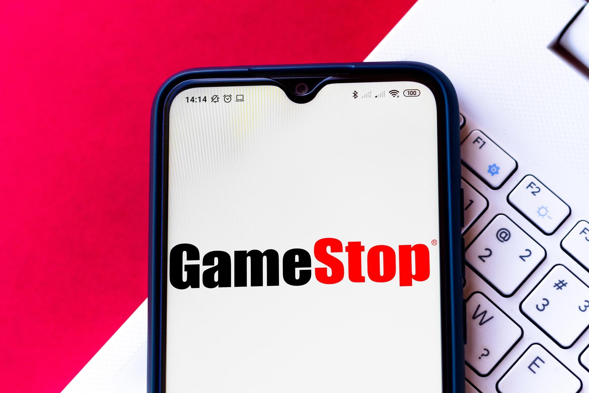 GameStop e AMC: il curioso caso dei meme stock in borsa thumbnail