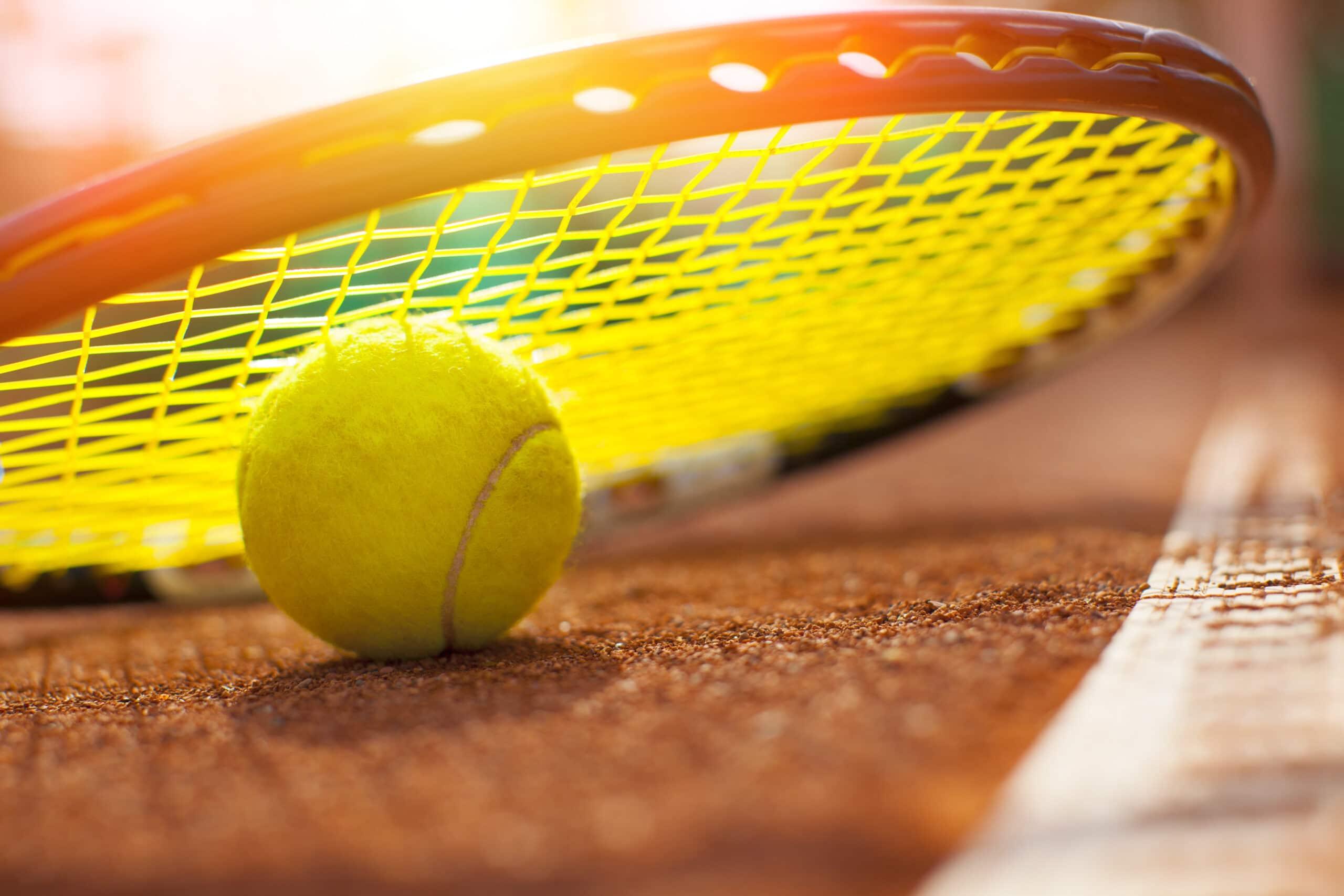 Wimbledon 2021: dove vedere la finale tra Berrettini e Djokovic thumbnail