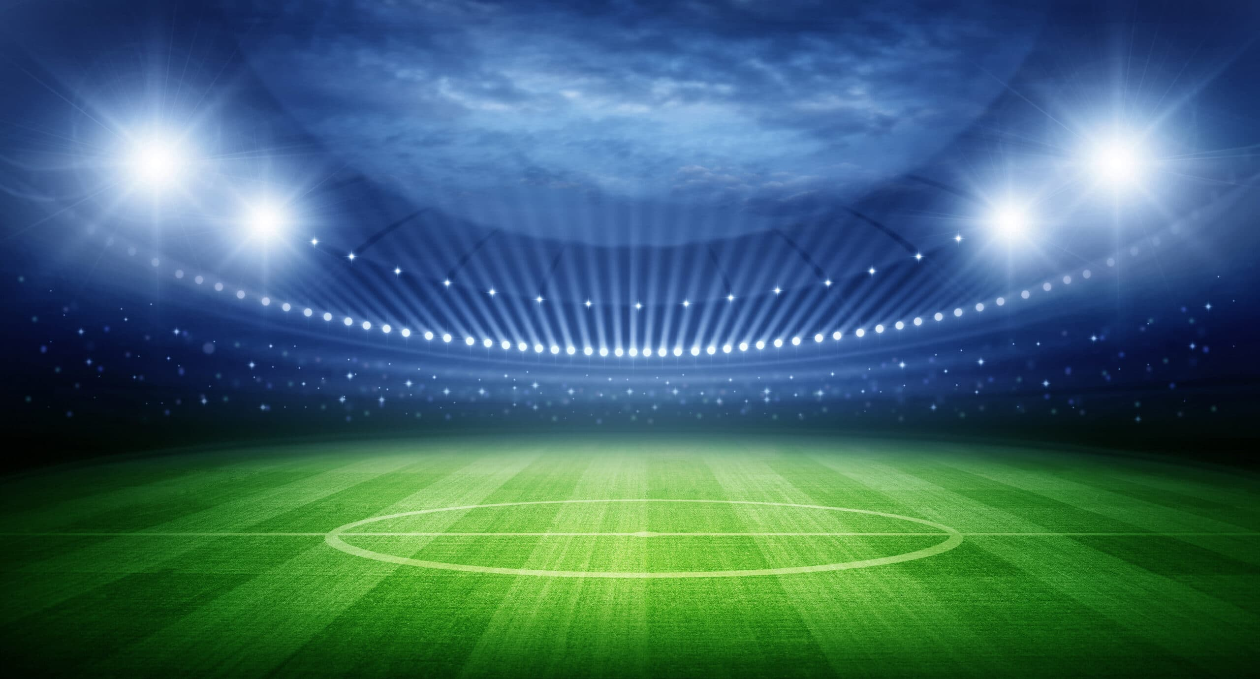 Italia - Inghilterra: dove vedere la finale degli europei di calcio thumbnail