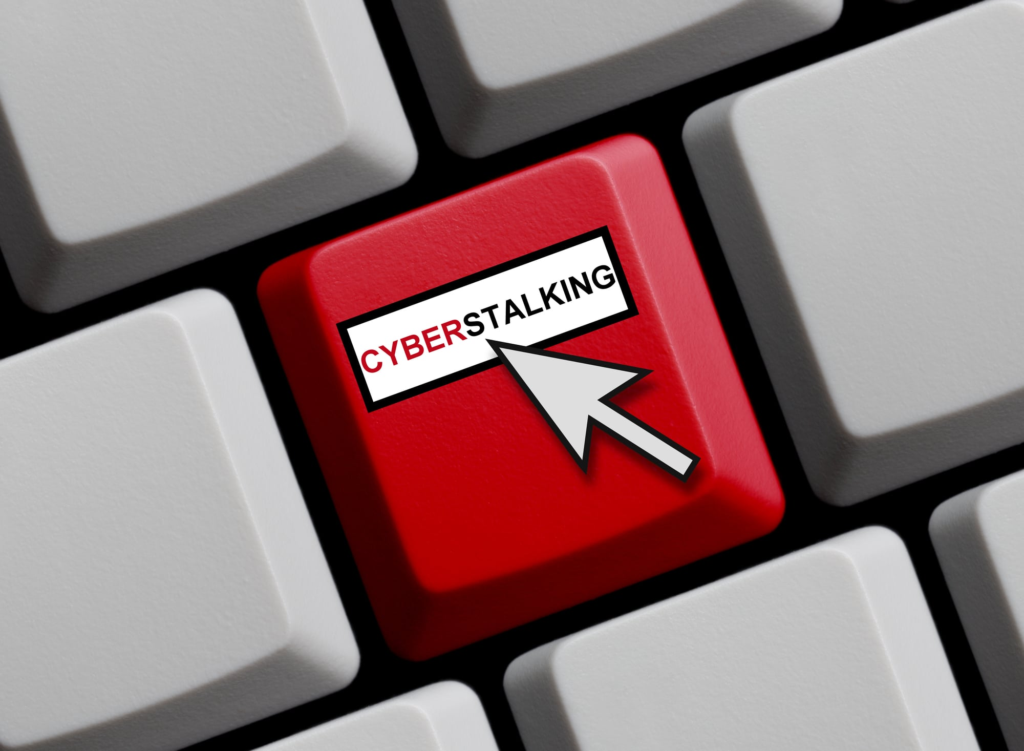 Stalking sul web: nasce la Coalition Against Stalkerware con Kaspersky thumbnail