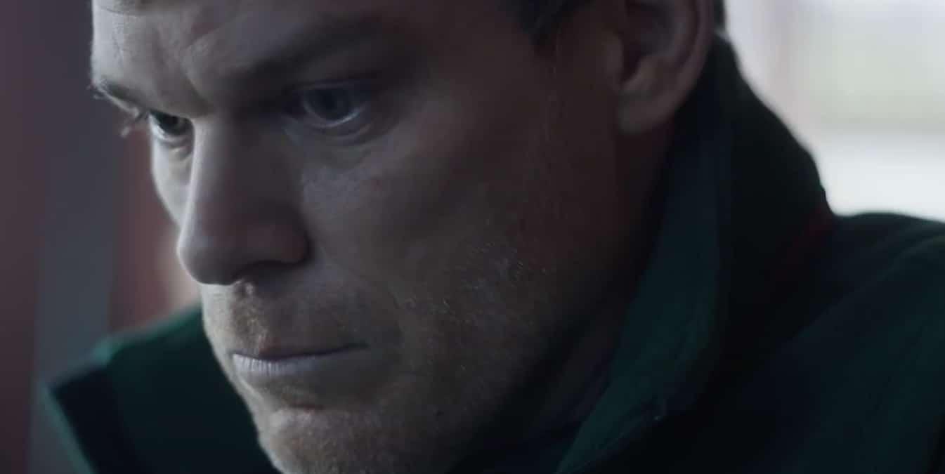 Dexter: New Blood, teaser trailer e data di uscita del revival thumbnail