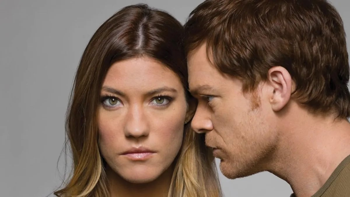 Dexter: anche Jennifer Carpenter parteciperà al revival della serie thumbnail