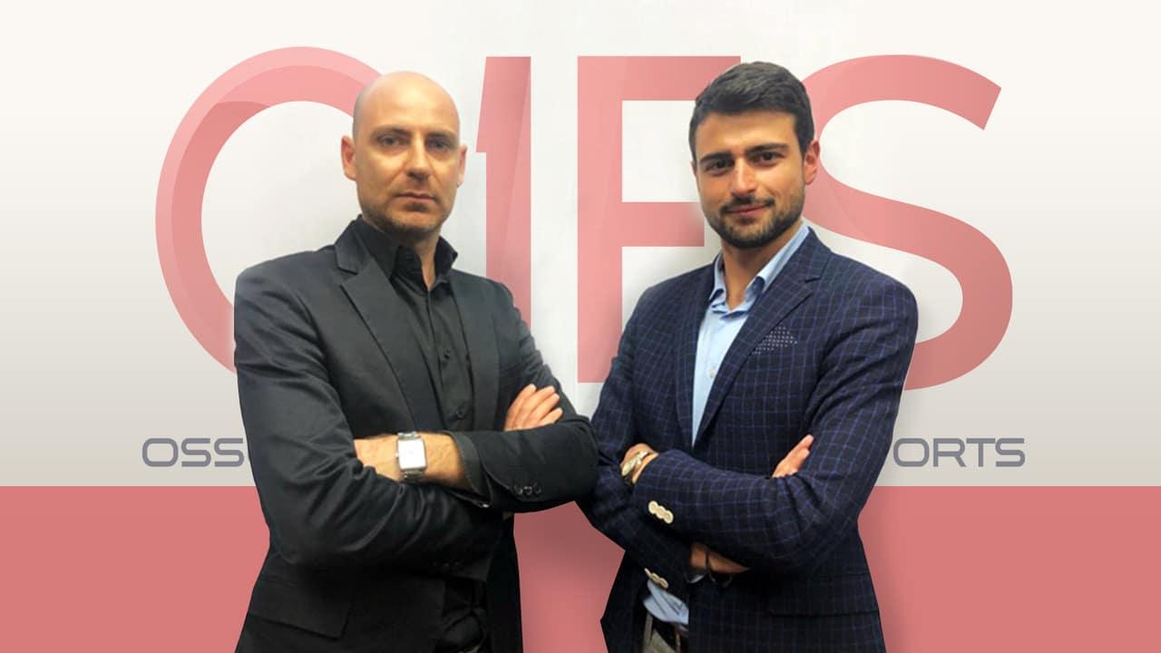 TikTok ha avviato una collaborazione con l'Osservatorio Italiano Esports thumbnail