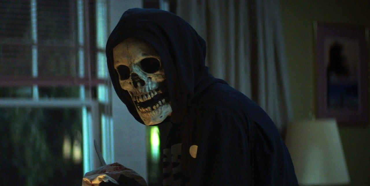 Fear Street: com'è la trilogia horror Netflix di Leigh Janiak thumbnail