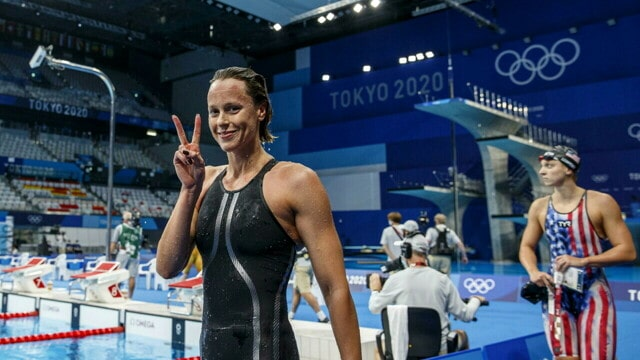 Federica-Pellegrini quinta finale olimpica 200 stile-min