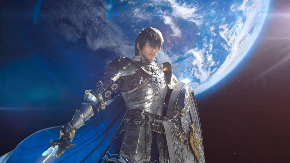 """Final Fantasy XIV: la versione digitale per PC è """"tutto esaurito"""" thumbnail"""