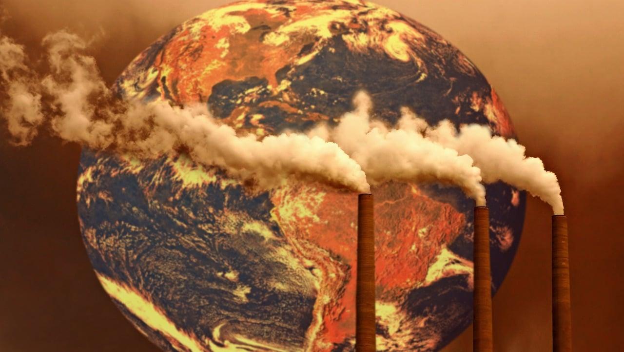 Il G20 di Napoli: ambiente, clima ed energia thumbnail