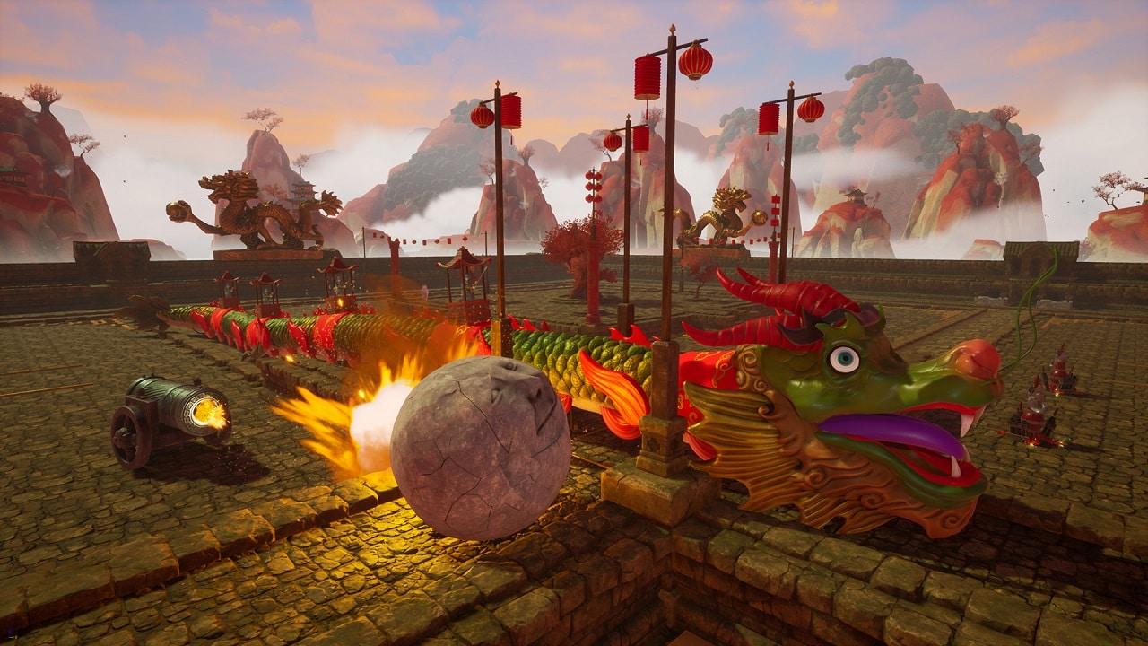 Ecco quali sono i giochi inclusi nei Games With Gold di Luglio 2021 thumbnail