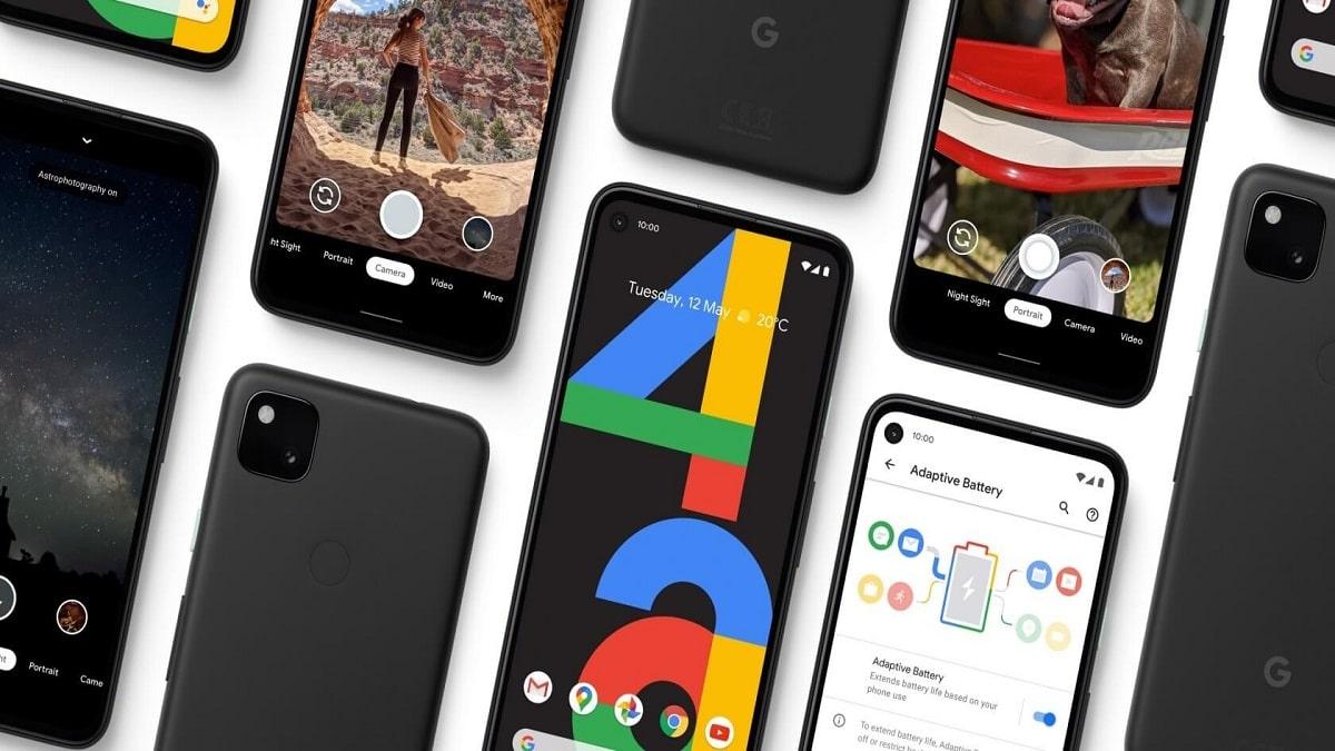 FBI rivende gli smartphone con cui ha spiato i criminali thumbnail