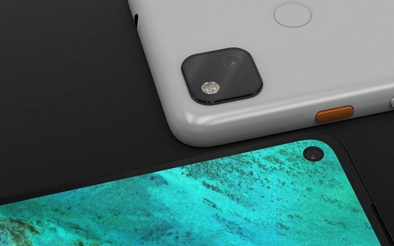 Google-Pixel-4a-fbi-min