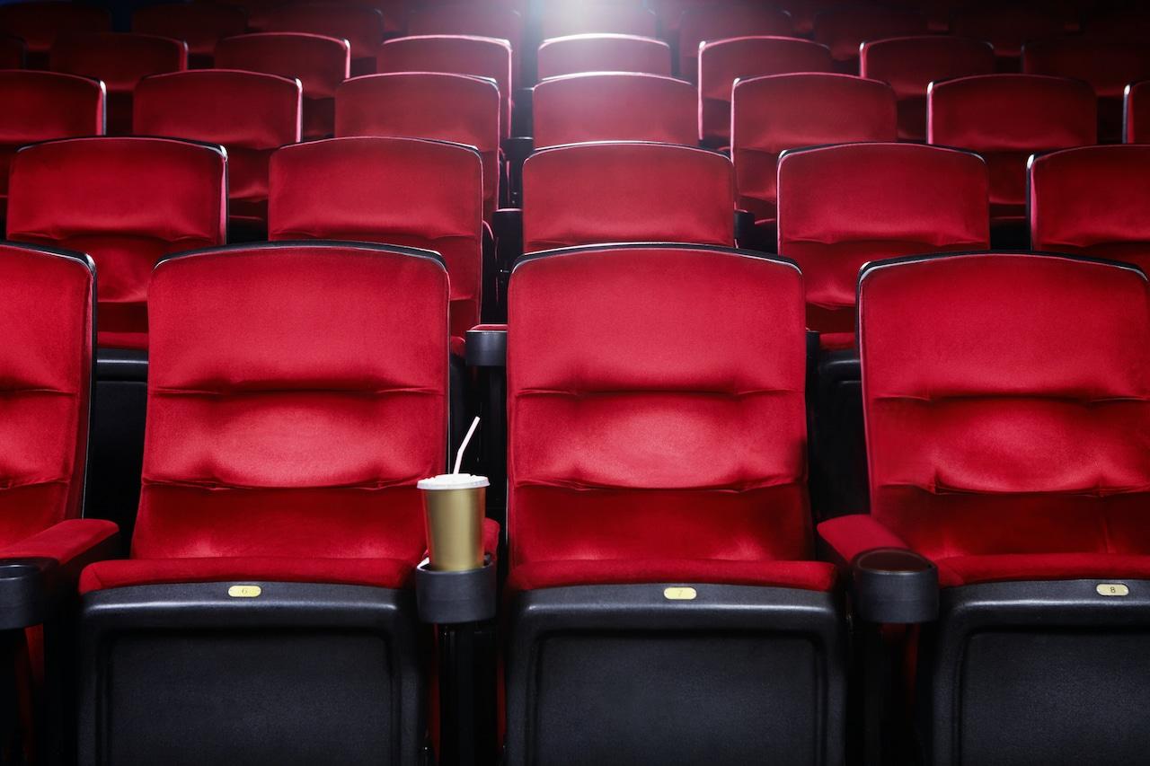 Dal 6 agosto sarà necessario il Green Pass per andare al cinema thumbnail