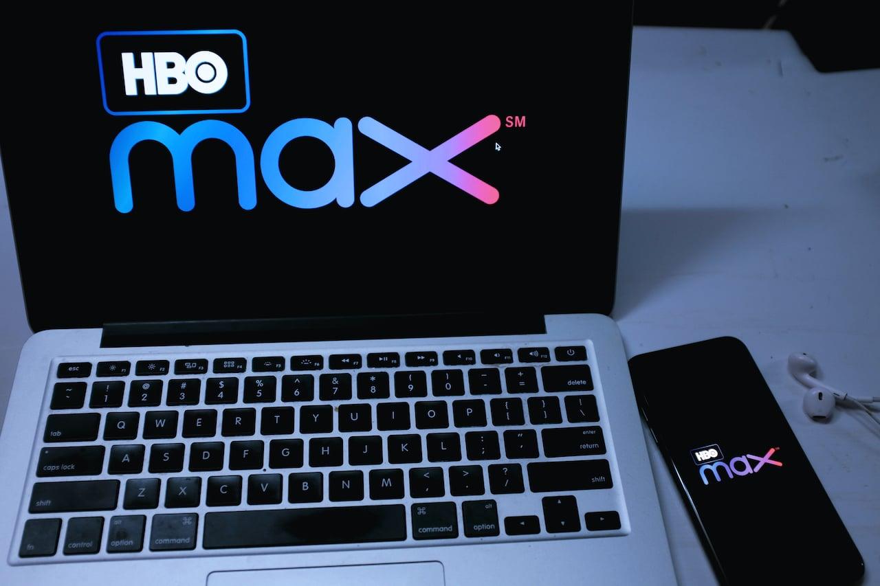 HBO Max: rinviato al 2022 il debutto della piattaforma in Europa thumbnail