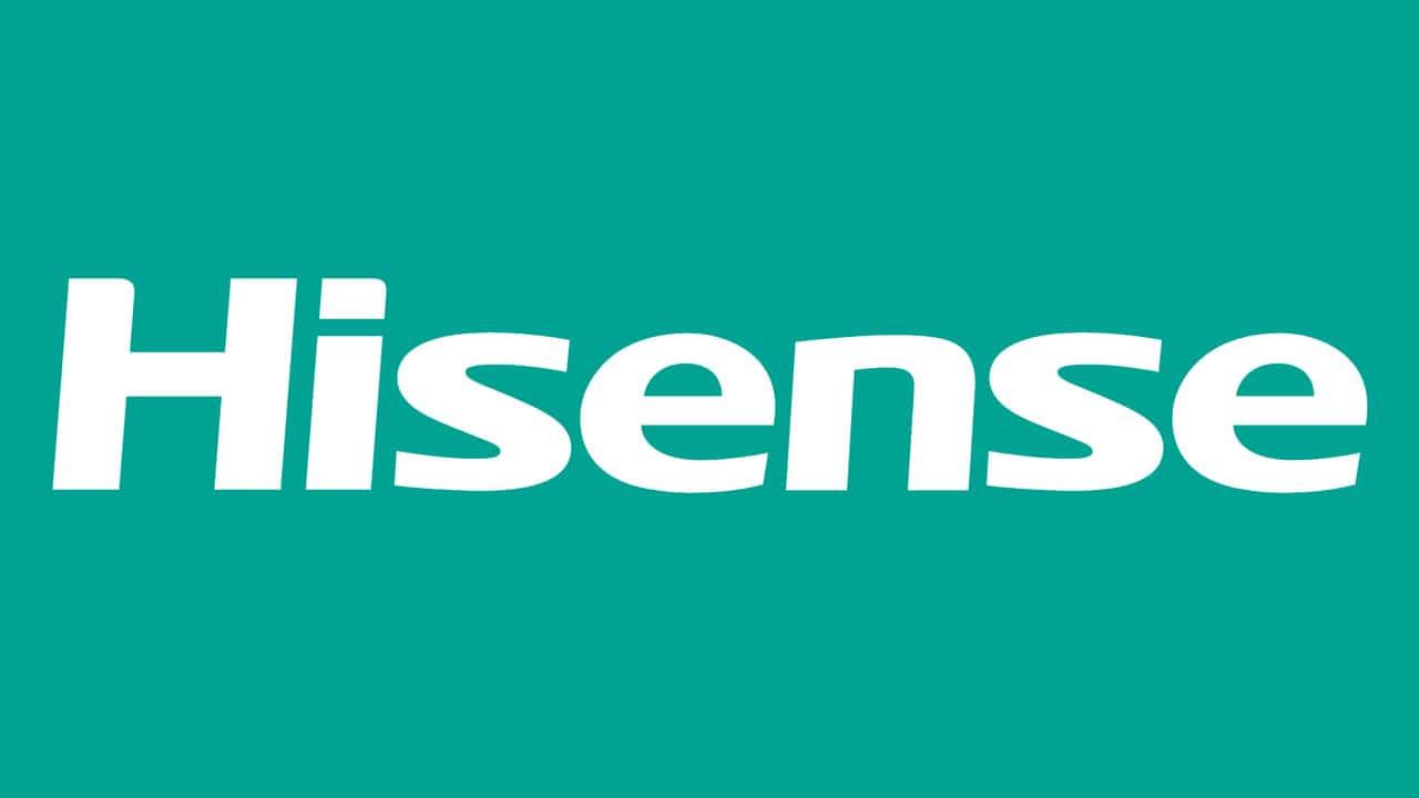 Hisense: è italiano il nuovo amministratore delegato della compagnia thumbnail