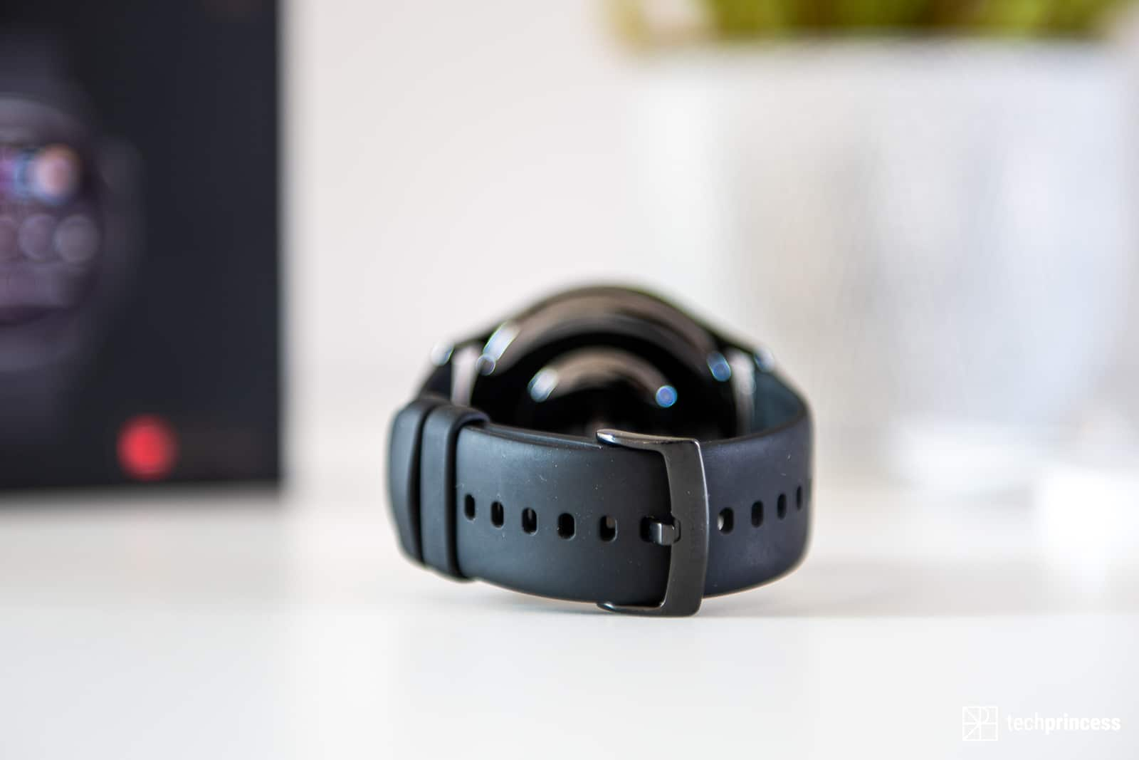 La partnership con Biatec aggiungerà nuovi WatchFaces a HUAWEI Temi thumbnail