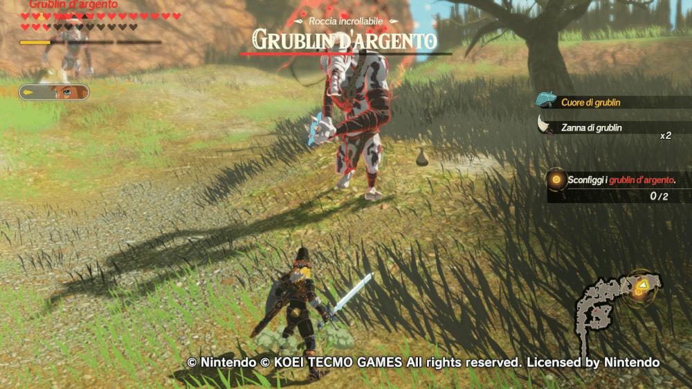 Hyrule-Warriors-Age-of-Calamity-il-battito-ancentrale-insidia
