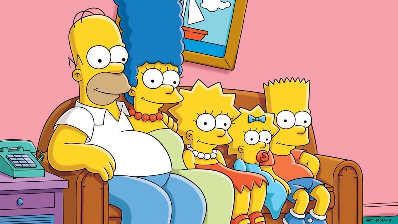 I Simpsons avranno un episodio interamente musicale thumbnail