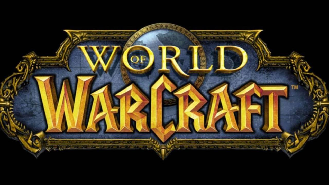 World of Warcraft: gli sviluppatori rimuoveranno tutti i riferimenti inappropriati thumbnail