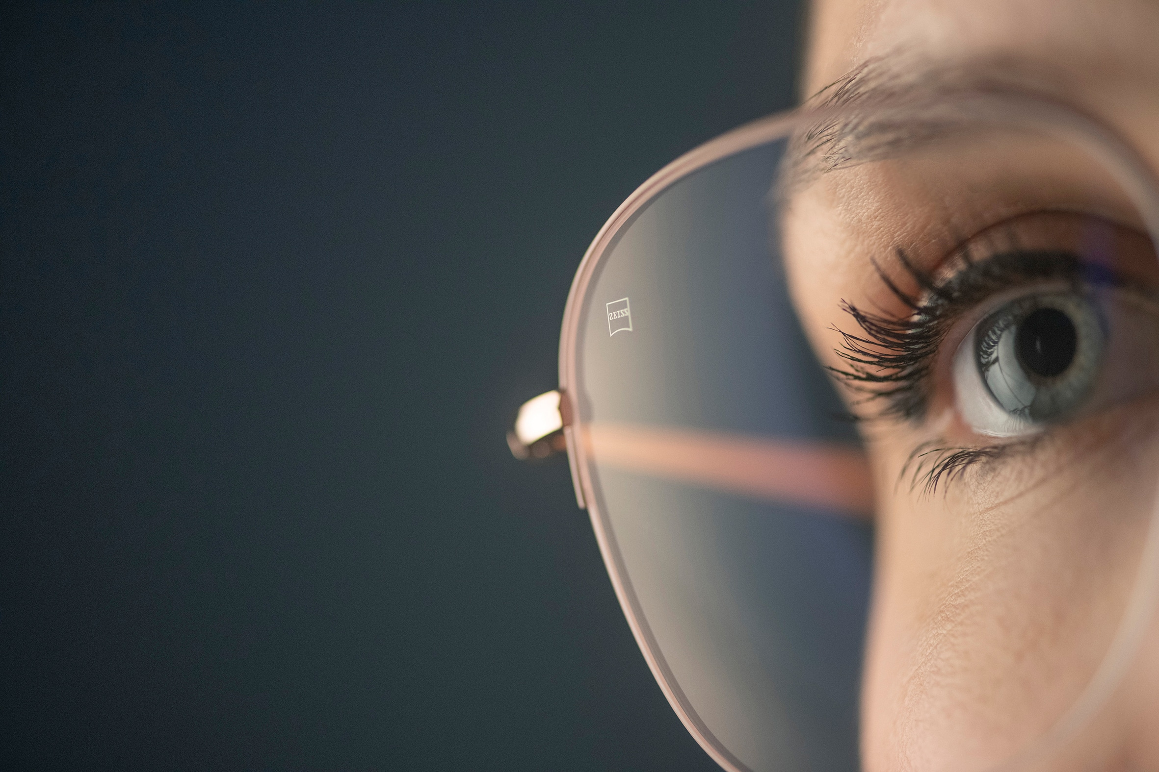 I consigli d'oro per il benessere della vista in estate thumbnail