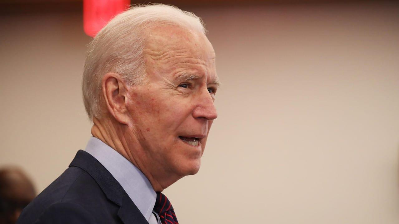 Biden avvia un'indagine sull'attacco ransomware a Kaseya thumbnail