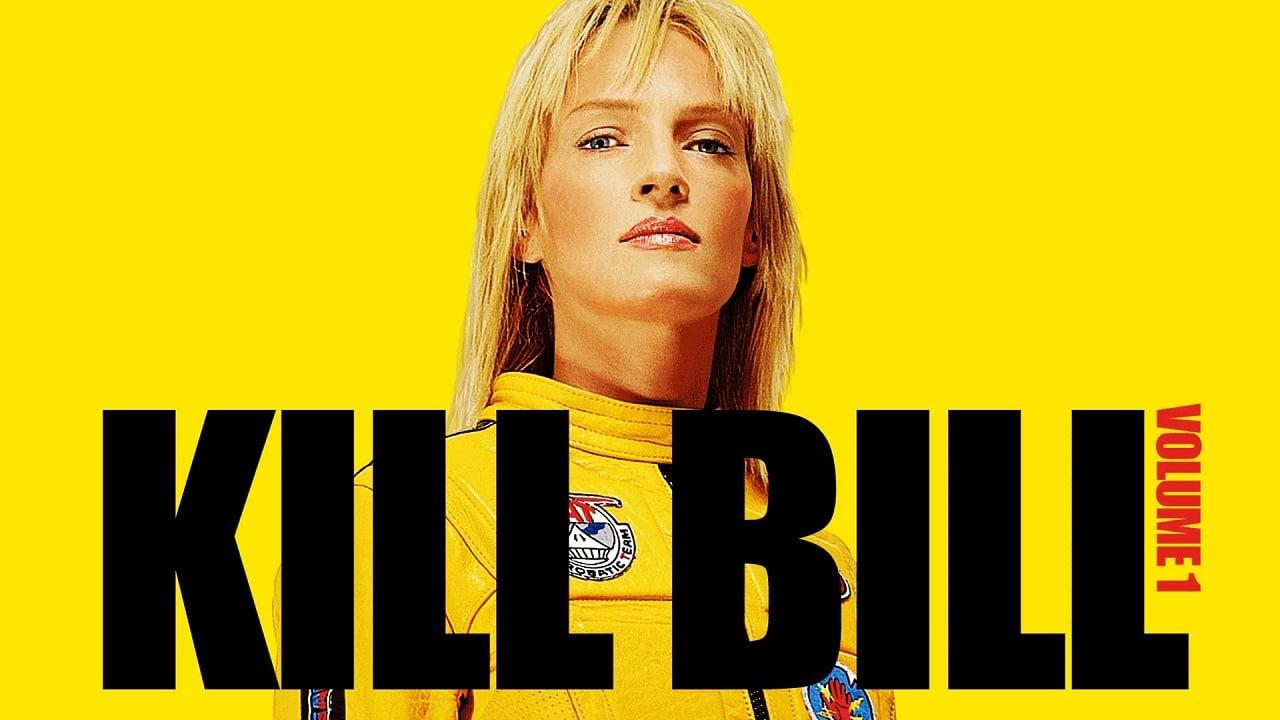 Quentin Tarantino parla del decimo film e anche di Kill Bill 3 thumbnail