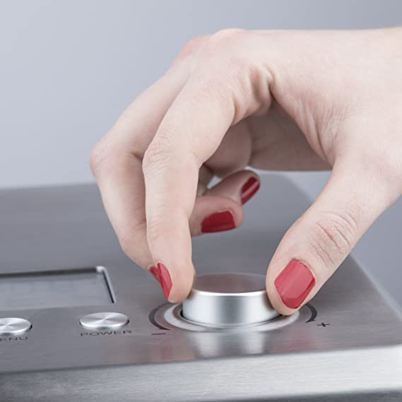 Koenig-gelatiera-autorefrigerante-tech-princess