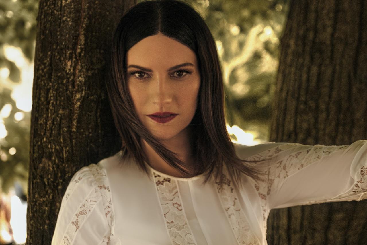 Laura Pausini: in arrivo il film Amazon con protagonista la cantante thumbnail