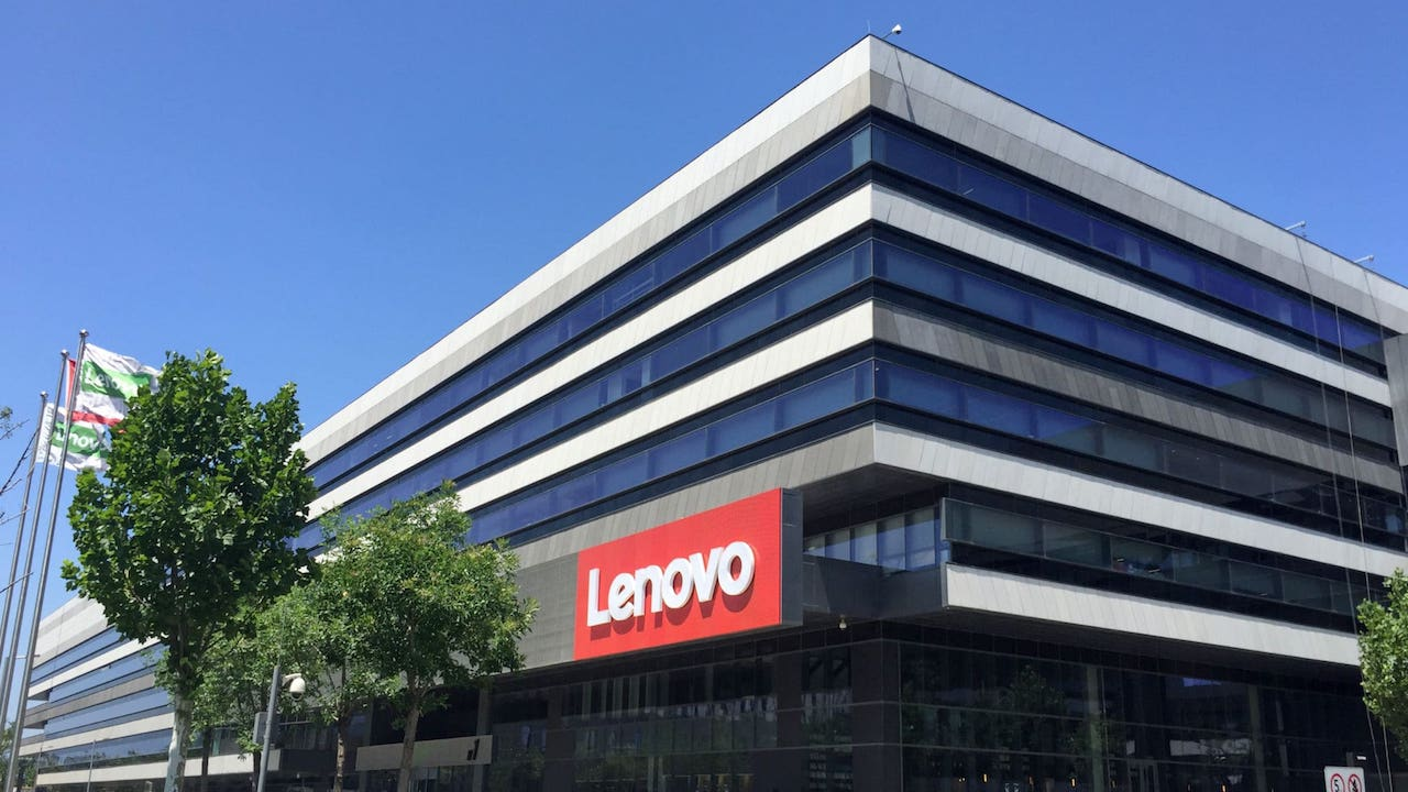 Lenovo è tra i migliori posti di lavoro per persone con disabilità thumbnail