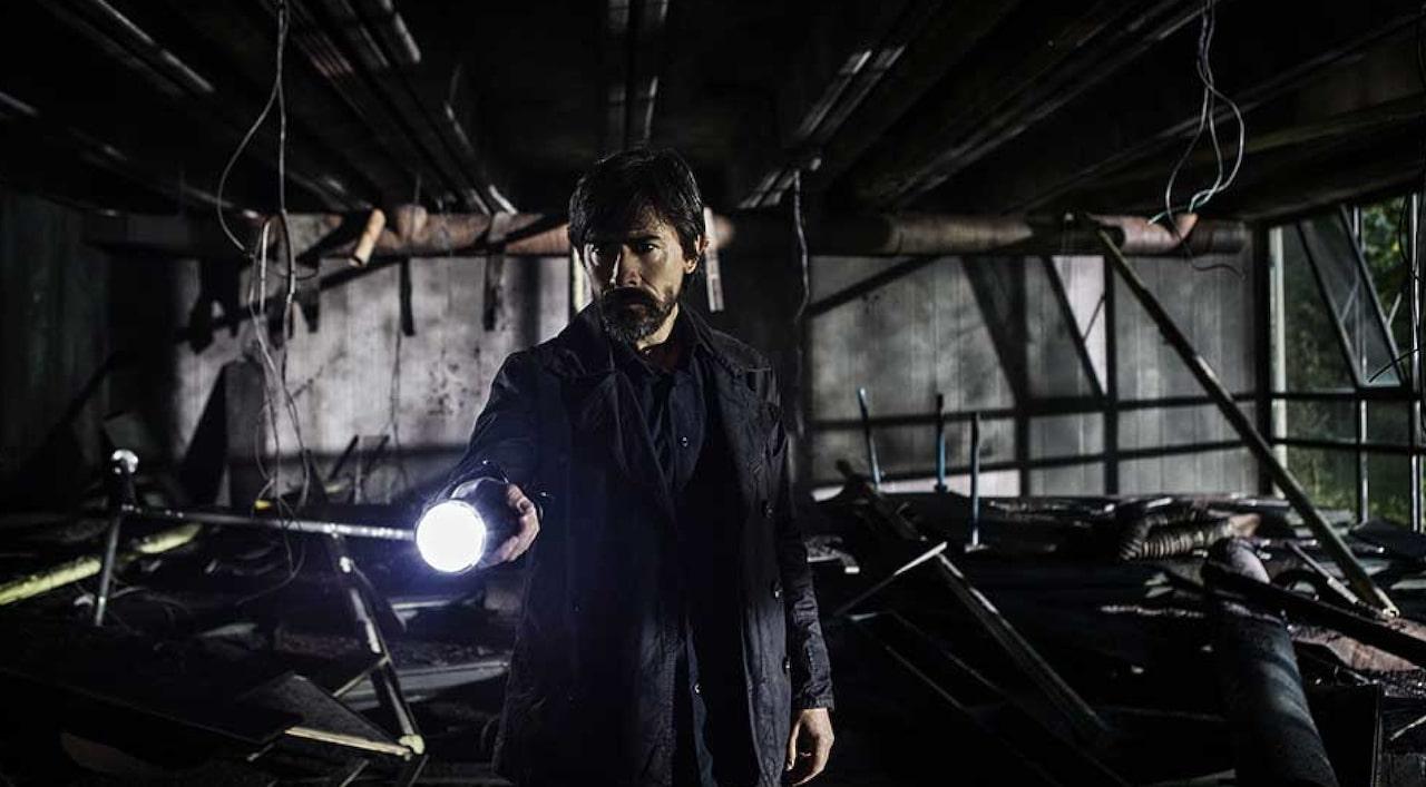 The Bad Guy: iniziate le riprese della serie Amazon con Luigi Lo Cascio thumbnail