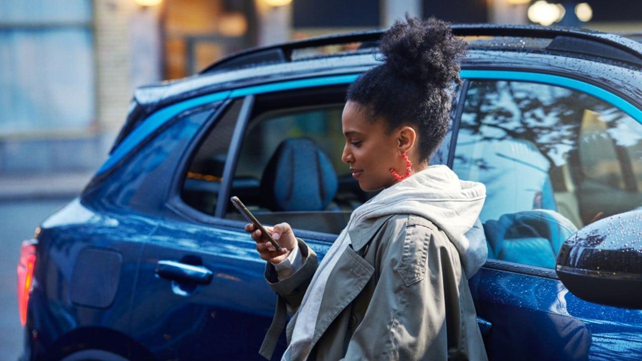 Lynk & Co, il nuovo servizio in abbonamento per l'auto thumbnail