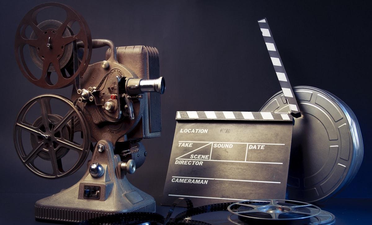 Magna Graecia Film Festival lancia il progetto Nexstory thumbnail