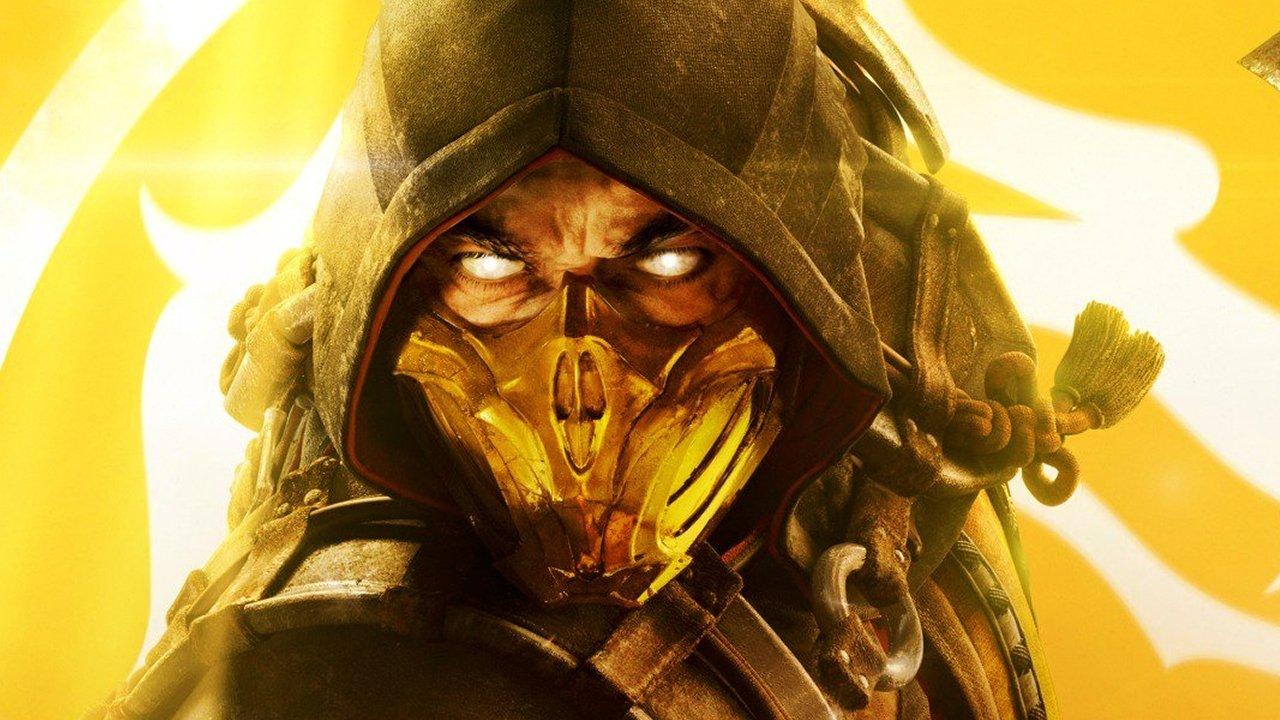 Mortal Kombat 11: vendute oltre 12 milioni di copie thumbnail