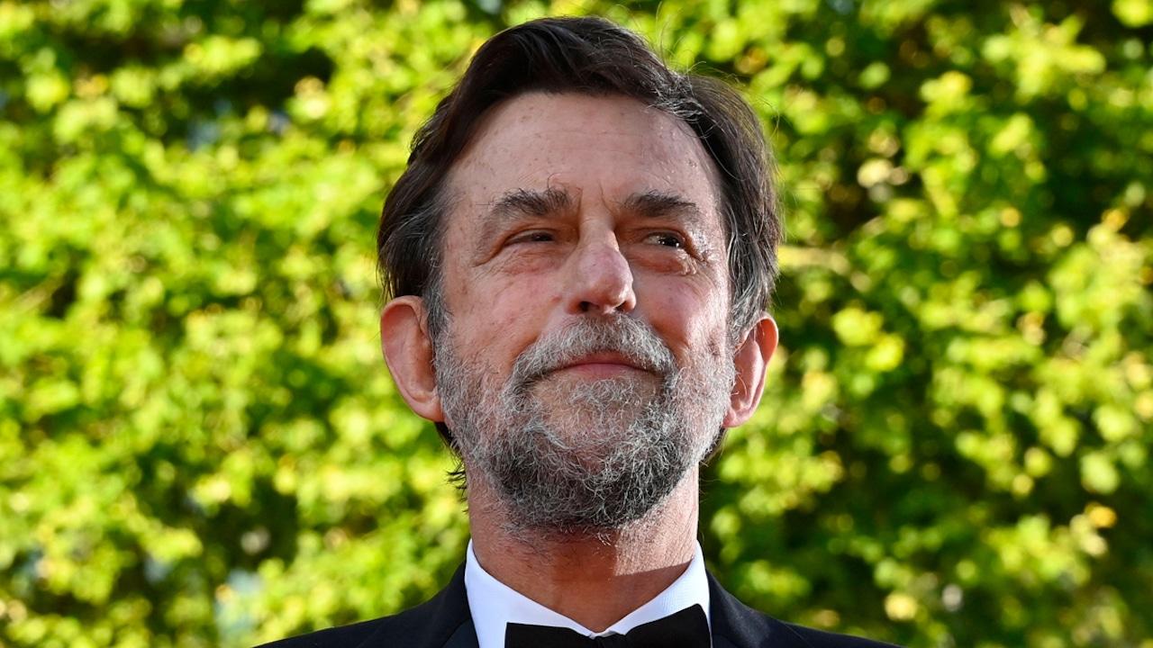 Nanni Moretti contro Cannes sui social thumbnail