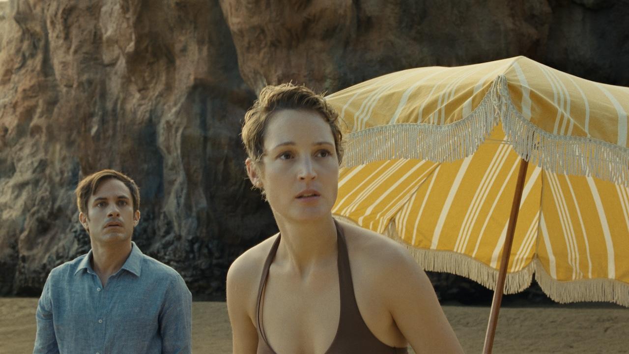 Old: com'è il nuovo film di M. Night Shyamalan con Gael García Bernal thumbnail