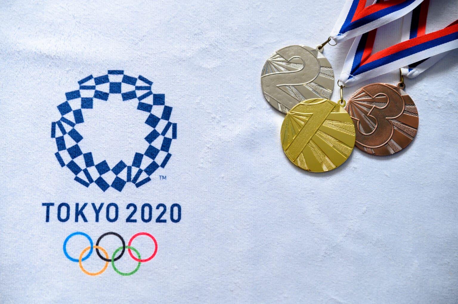 Olimpiadi Tokyo 2020: i risultati di giovedì 29 luglio thumbnail