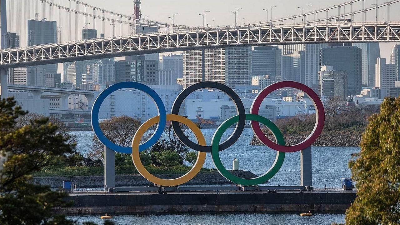 Olimpiadi Tokyo 2020: i risultati di venerdì 30 luglio thumbnail