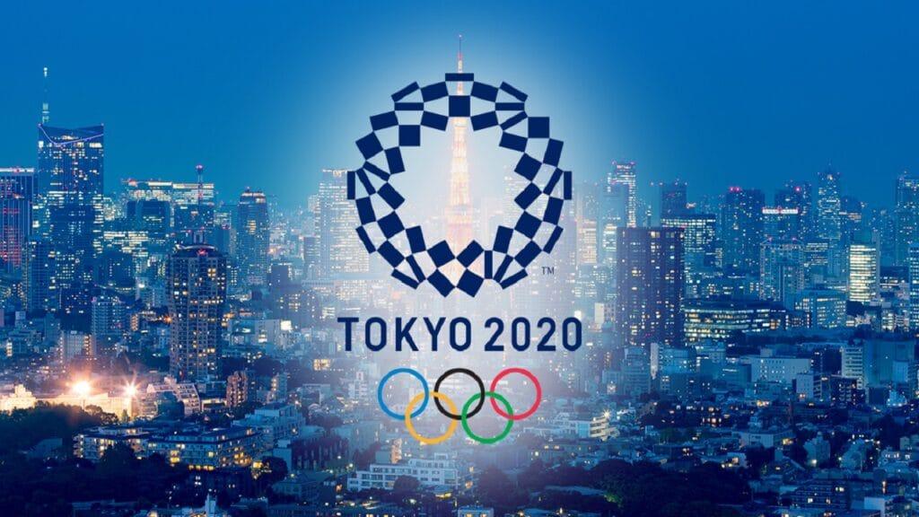 Olimpiadi-Tokyo-2021-tech-princess