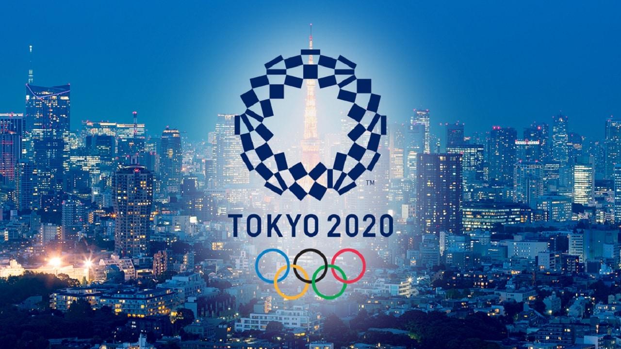 Le Olimpiadi di Tokyo arrivano anche su Twitter, Twitch e Snapchat thumbnail