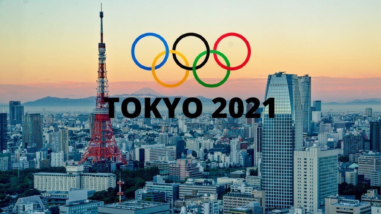 Giochi Olimpici di Tokyo: 5 documentari per capirli meglio thumbnail