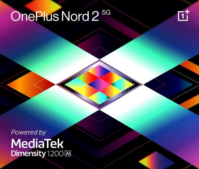 OnePlus Nord 2 5G x MediaTek KV-min