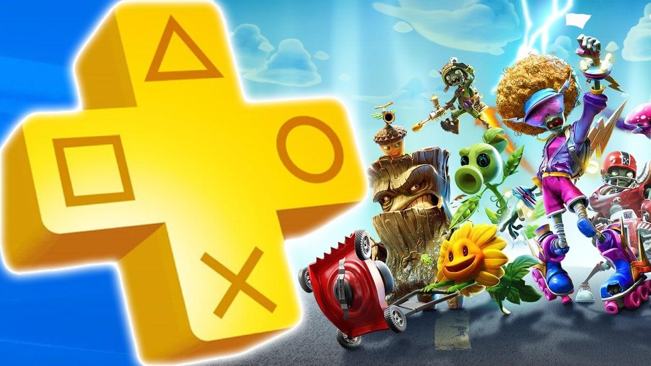 PlayStation Plus: rivelati i giochi gratis di agosto 2021 thumbnail