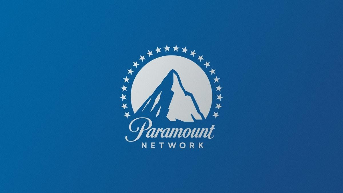 Paramount Network: parte la rassegna House of Stars thumbnail