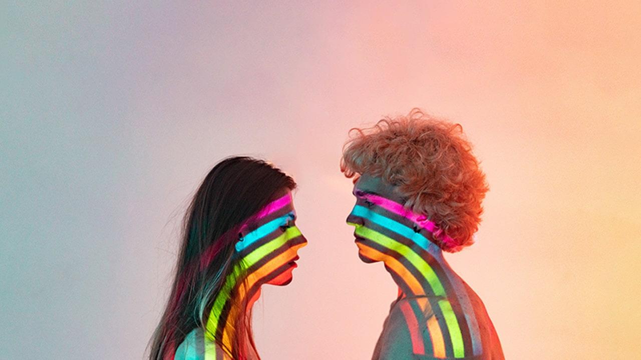 Pulsee lancia il Pride Year, il primo Pride che dura tutto l'anno thumbnail